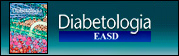 Diabetologia