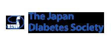 The Japan Diabetes Society