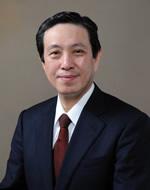 Takashi Kadowaki