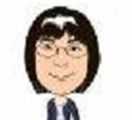 川畑 由美子 さん