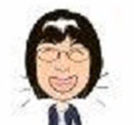 川畑 由美子 先生